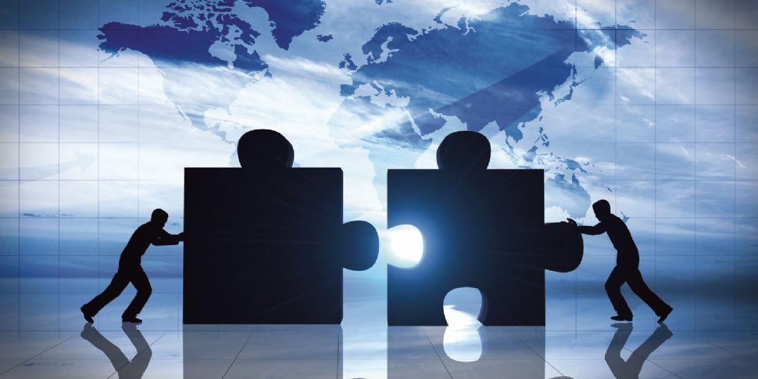 Achat public / achat privé : deux mondes, un seul univers
