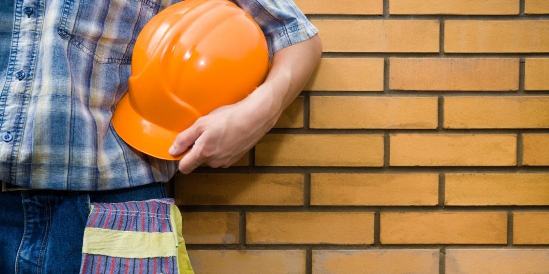 Clause Molière : le conseil d'Etat valide la présence d'un interprète sur les chantiers