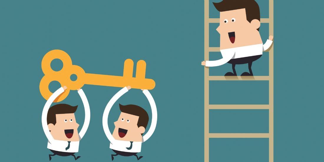 RSE: 7 clés pour engager la transformation