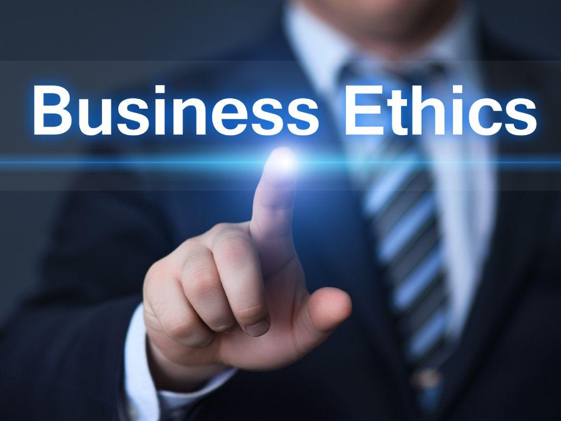 98311455f2460 Achats responsables et durables   les entreprises adhèrent au principe mais  pratiquent peu