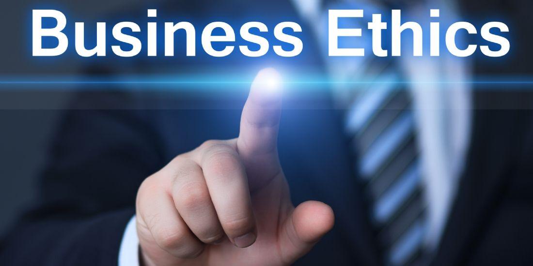 Achats responsables et durables : les entreprises adhèrent au principe mais pratiquent peu