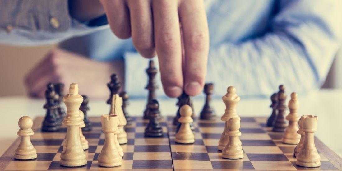 Achats responsables : une question de stratégie