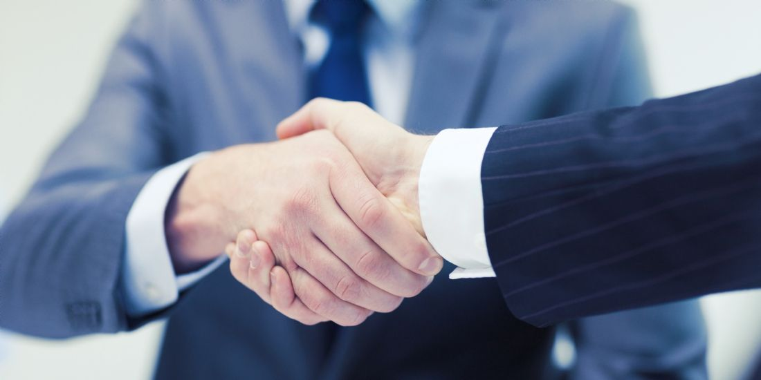 Les entreprises font de plus en plus appel au médiateur des entreprises