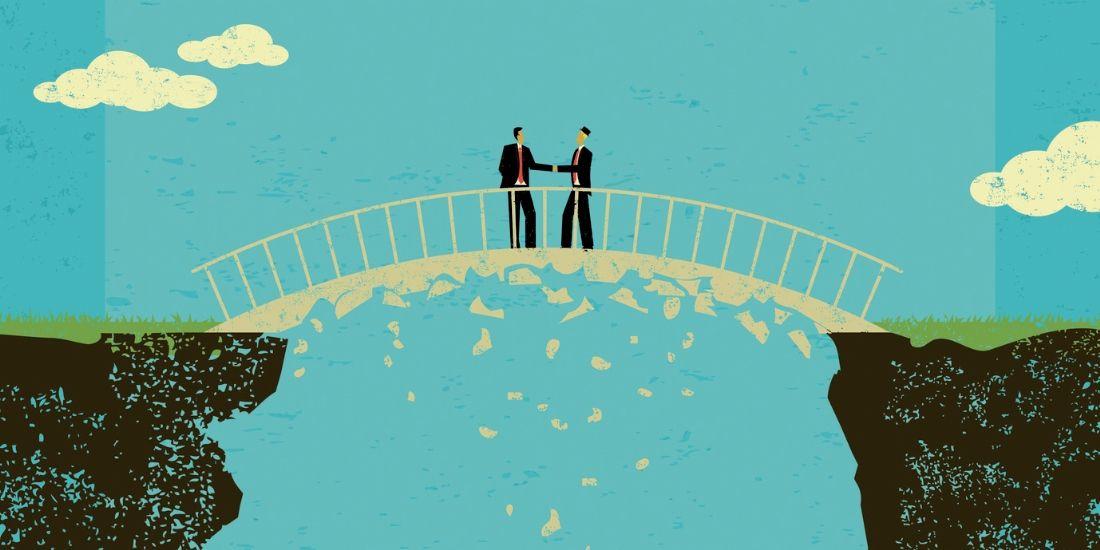 Achats marketing et communication : oui à la créativité, mais sans risque