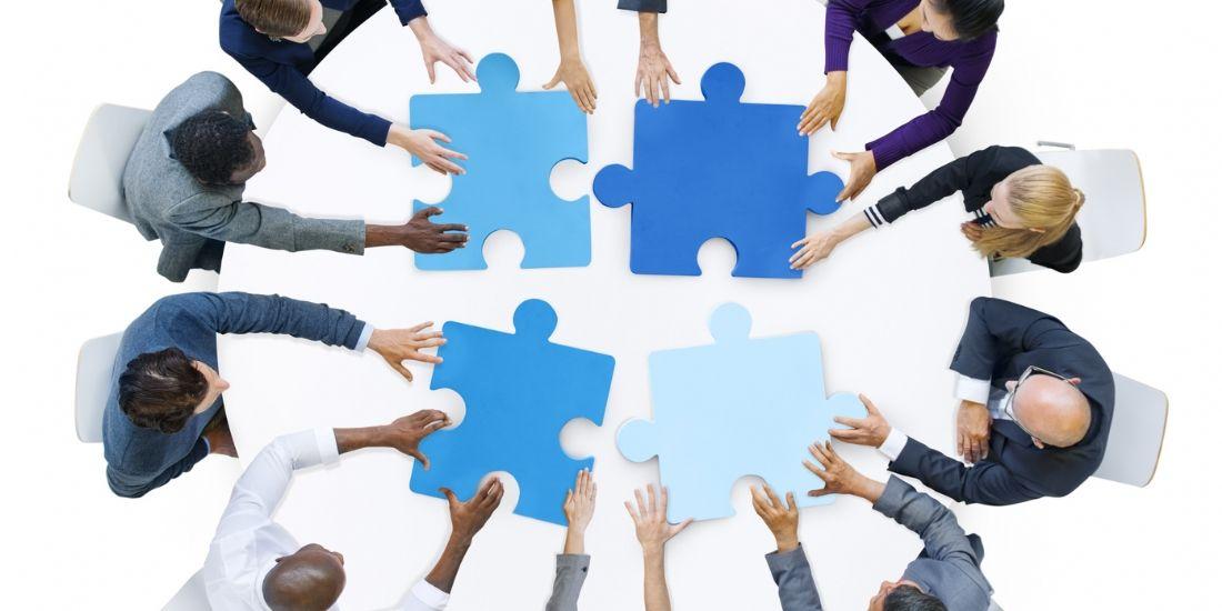 La Région Ile-de-France signe la charte Relations fournisseurs et achats responsables
