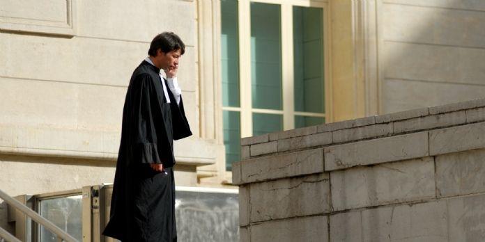 [Tribune] Négocier les prestations d'avocats : le casse-tête