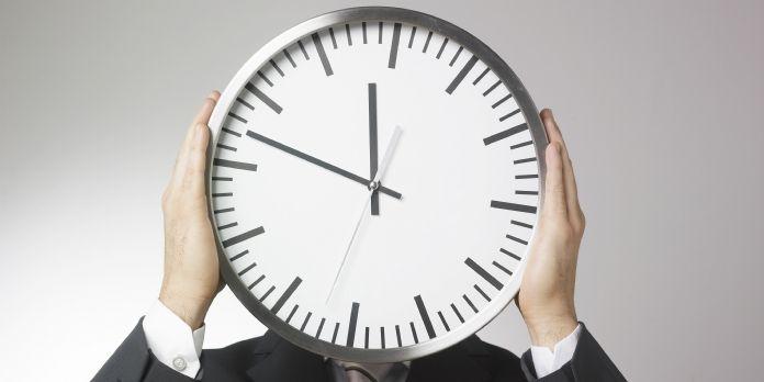 15 bonnes pratiques pour réduire les délais de paiement