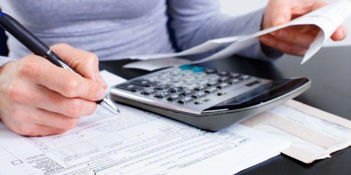 Simplifier la facturation : clé de la réduction des délais de paiement?