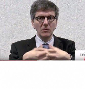 """[Vidéo] """"Les achats vont aller de plus en plus vers le management des écosystèmes"""" - L. Deleville, directeur de l'open i..."""