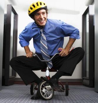 Les nouveaux modes de mobilité : le défi des fleet managers