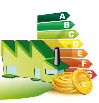Affichage environnemental des produits : les secteurs concernés et les obligations pour les entreprises