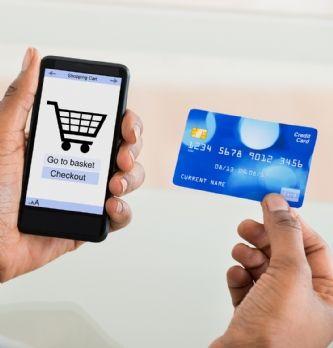 Solutions de paiements : les cartes virtuelles tissent leur toile