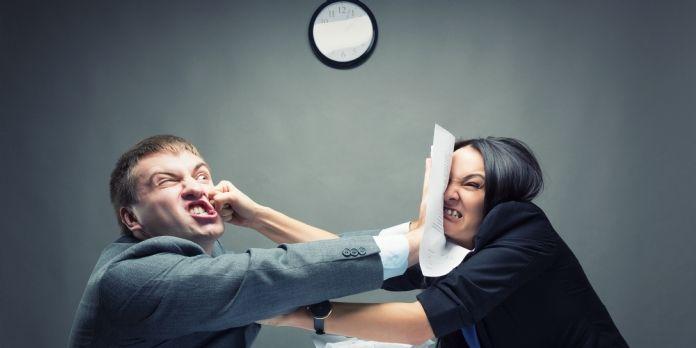 Délais de paiement : une responsabilité partagée entre acheteurs et fournisseurs