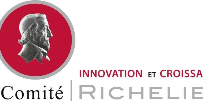 Présidentielle 2017: les propositions du Comité Richelieu pour débrider l'innovation dans les entreprises