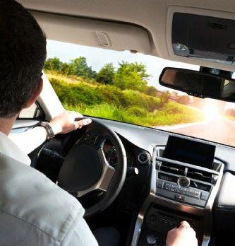 TomTom Telematics vient de dépasser le seuil des 700 000 véhicules équipés