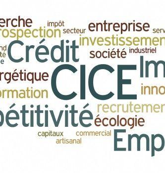"""[ITW ] """"Innover pour innover ne sert à rien"""" - Jean-Lou Blachier, ancien médiateur des marchés publics"""