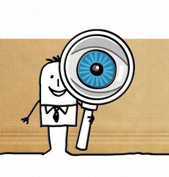 Syntec - Enquête miroir sur les pratiques achats de prestations intellectuelles