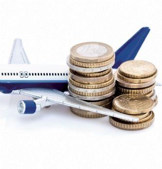 Les alliances aériennes se plient en quatre pour la clientèle business