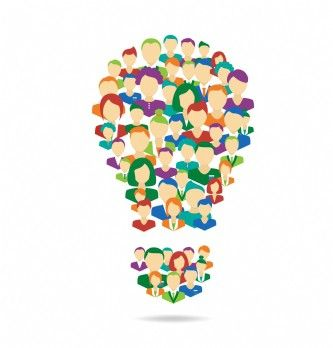 Quel rôle pour les achats dans l'entreprise 3.0 à l'ère du Crowdsourcing?