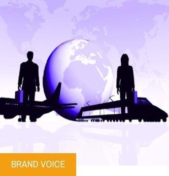 Optimiser la gestion de nos voyages d'affaires