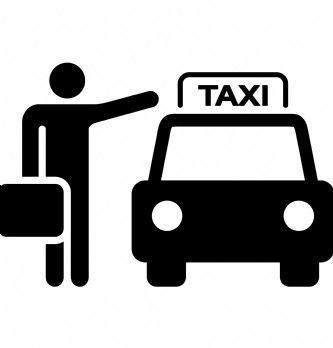 CWT France et G7 s'associent pour proposer un service de réservation de taxis dédié aux clients de CWT