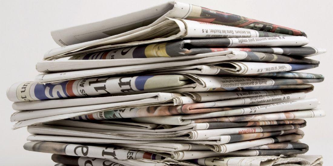 Revue de presse achats (semaine du 6 au 10 mars)