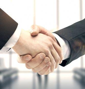 Tradeshift acquiert IBX Business Network pour créer la plus grande plateforme de commerce BtoB mondiale
