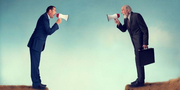Donneurs d'ordre et fournisseurs : plaidoyer pour plus de communication