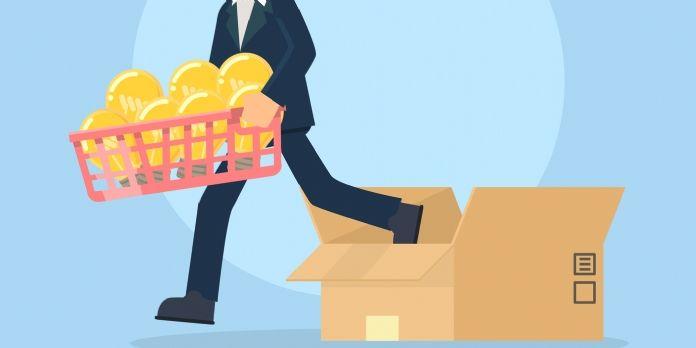 Achats responsables : quelle politique pour les achats d'emballages?