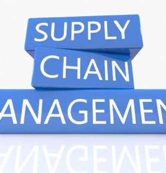 La digitalisation de la supply chain, une mutation d'abord culturelle