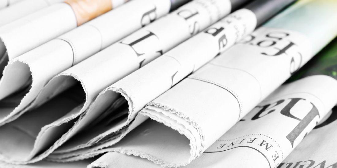 Revue de presse achats (semaine du 13 au 19 mars)