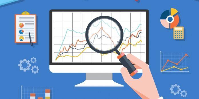 Quel outil e-achats pour gérer ses cycles de négociation? L'exemple de Sagemcom.
