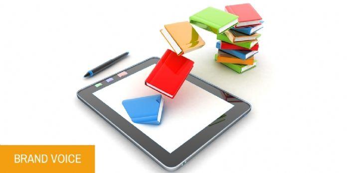 Faire entrer nos collèges dans l'ère du numérique