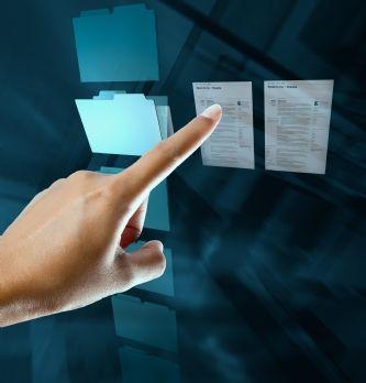 [Tribune] La dextérité numérique dans l'environnement de travail