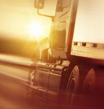 Cartel des camions : Bruxelles publie sa décision