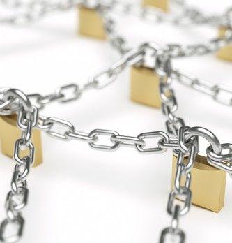 La blockchain en voie de normalisation