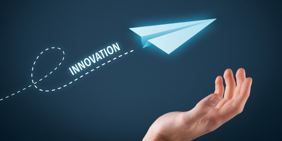 Innover plus pour dépenser moins? Vive l'open purchasing