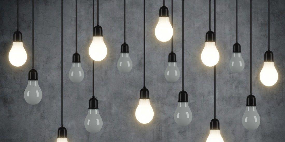 Optimiser les commandes d'énergie des établissements de santé