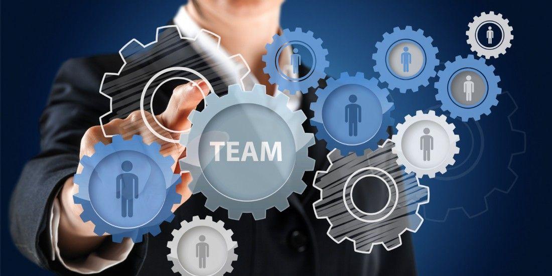 [Point de vue] Manager de transition, un poste clé pour gagner en compétitivité