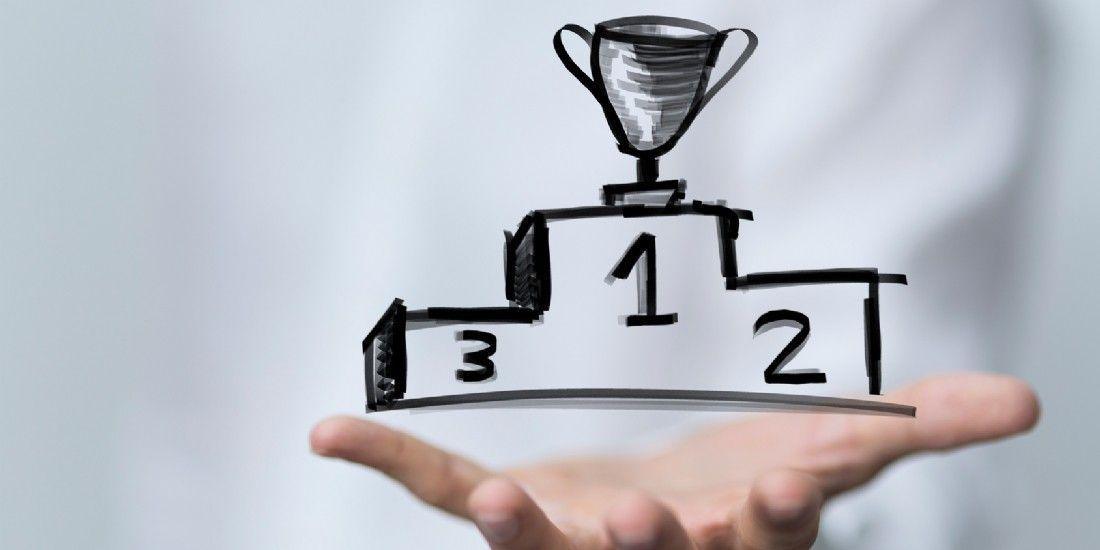 Participez au trophée des bons conducteurs en entreprise
