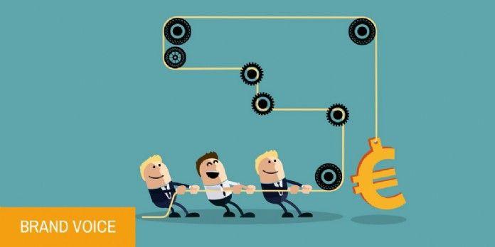 L'UGAP propose une solution d'affacturage collaborative