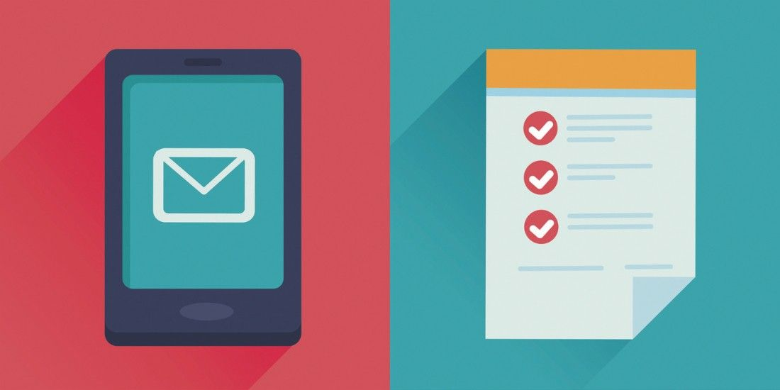 Le digital, un atout pour la gestion des contrats
