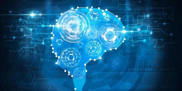(Tribune) L'intelligence artificielle au service de l'optimisation de la gestion des dépenses