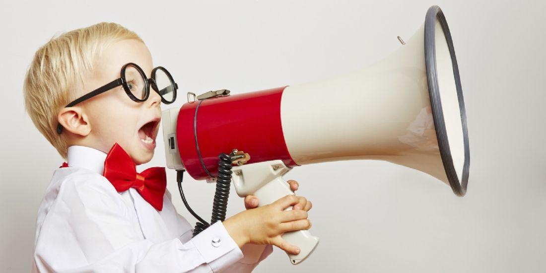 Une communication et une collaboration inefficaces coûtent cher aux entreprises