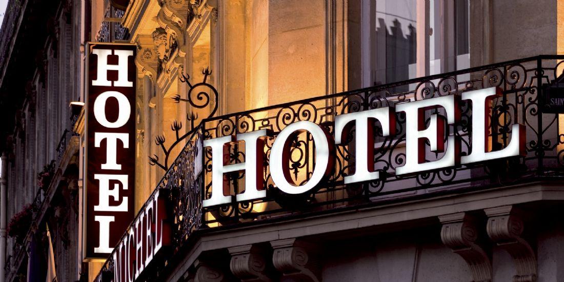Comment optimiser ses coûts hôteliers?
