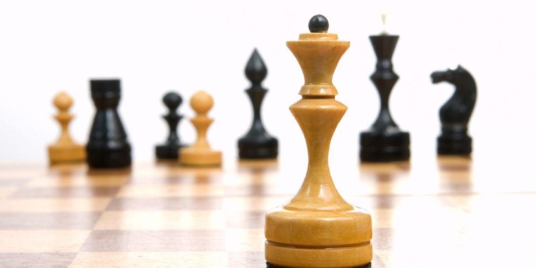 [Tribune] Les nouveaux défis économiques et opérationnels des achats