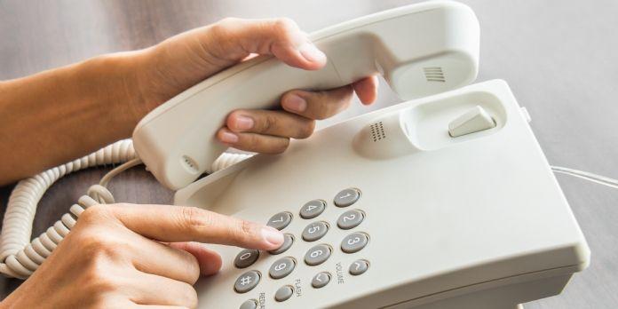 Anticiper l'arrêt du Réseau Téléphonique Commuté et trouver les meilleures solutions alternatives