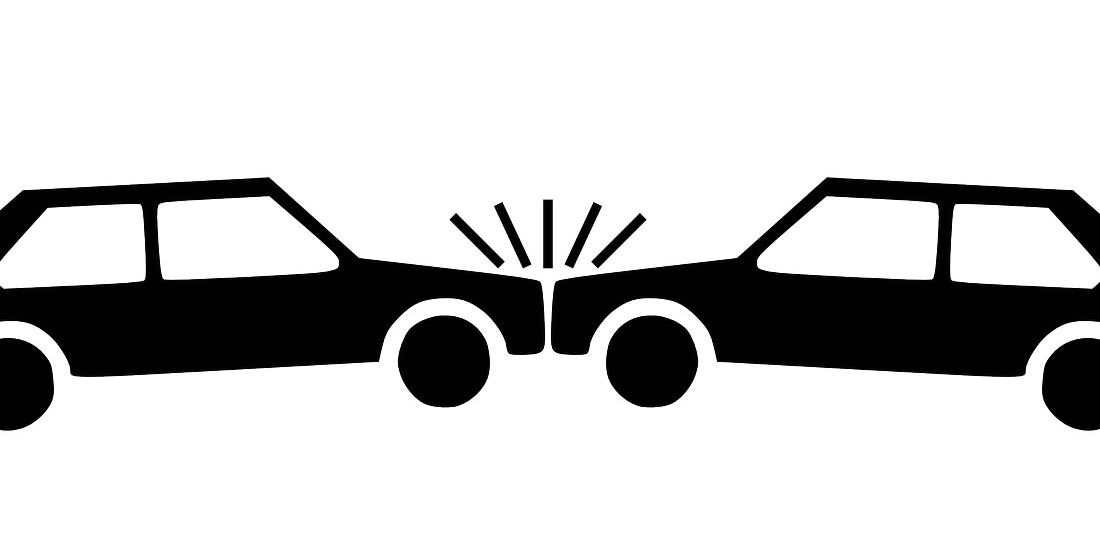 ALD Automotive teste une technologie anti-collision avec Devoteam
