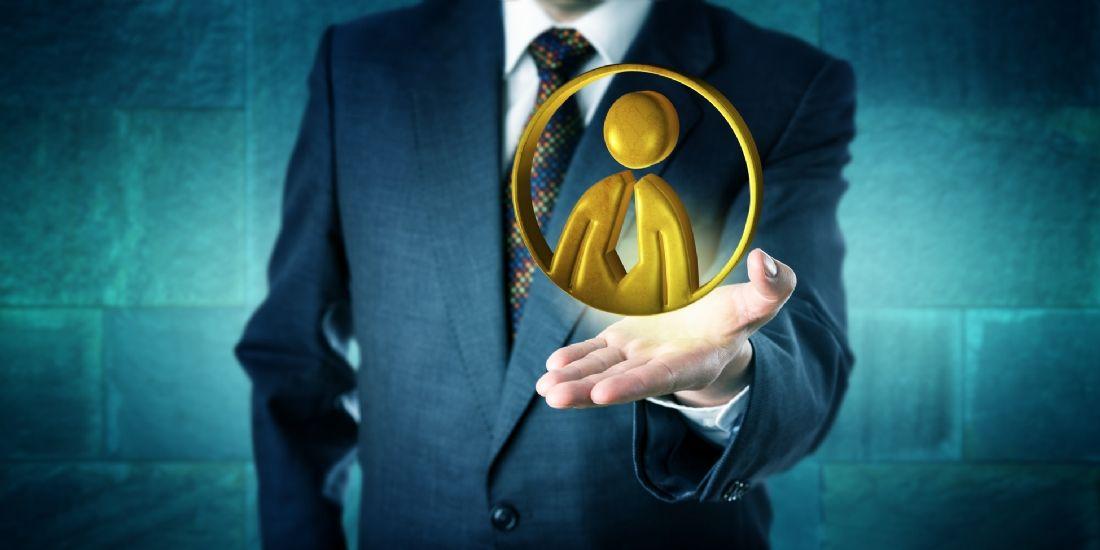Les Entreprises de Services du Numérique s'organisent pour répondre aux clauses sociales