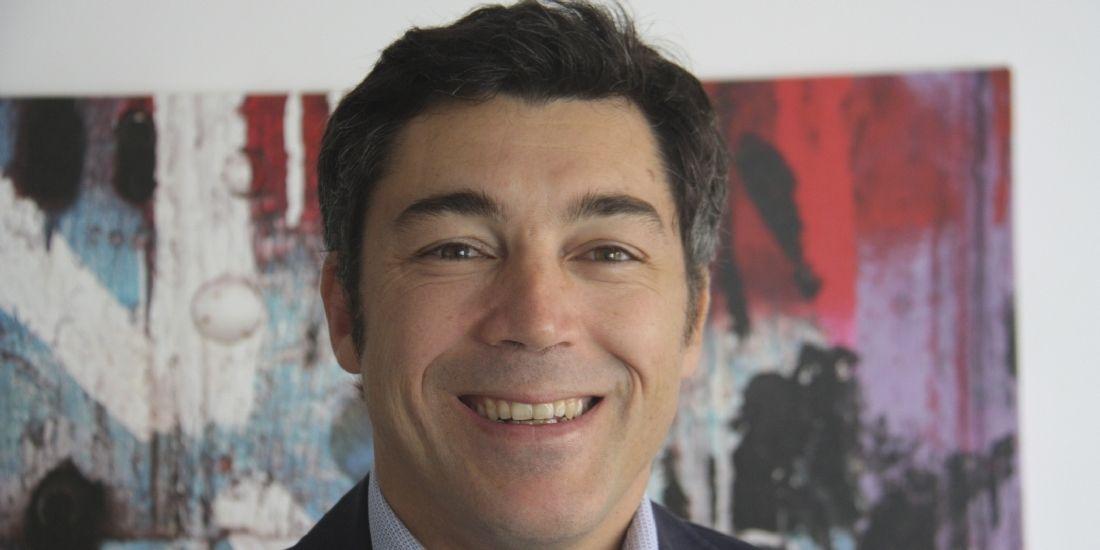 De directeur achats à chef d'entreprise, l'histoire d'Antoine Michelet